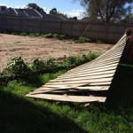 cheap fencing Melbourne