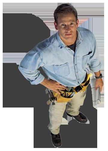Fencing Contractor Melbourne
